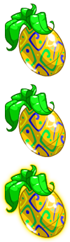 http://images.neopets.com/neggfest/2011/hunt/swirly/buttons/7g9efv.png
