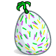 http://images.neopets.com/neggfest/2019/hub/neggs/multicolorspeckled.png