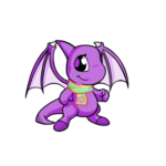 http://images.neopets.com/neggfest/y14/hub/sample-150-61059.png