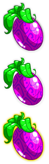 http://images.neopets.com/neggfest/y15/hub/neggs/swirly-2.png