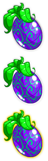 http://images.neopets.com/neggfest/y15/hub/neggs/swirly-4.png