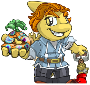 http://images.neopets.com/neggfest/y15/mall/shoyru.png