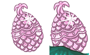 http://images.neopets.com/neggfest/y16/mall/neggs/7_35gy54pz.png