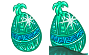 http://images.neopets.com/neggfest/y16/mall/neggs/8_n24u7oi1.png