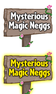 http://images.neopets.com/neggfest/y18/hub/buttons/glass-neggs.png