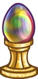 http://images.neopets.com/neggfest/y19/mall/neggs/colorful%20magical%20negg_empty.png