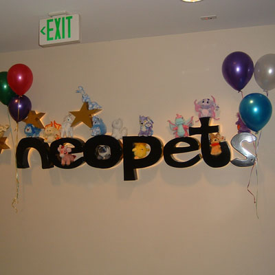 http://images.neopets.com/neocam/13.jpg