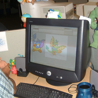 http://images.neopets.com/neocam/6.jpg