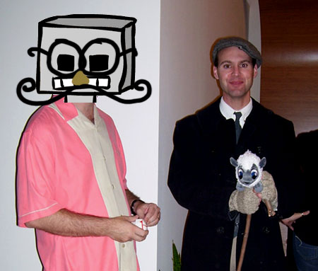 http://images.neopets.com/neocam/halloweeny8/lawyers.jpg