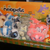 http://images.neopets.com/neocam/tm_9.jpg