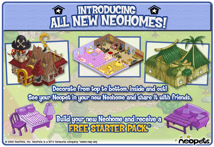 http://images.neopets.com/neohome2/email/nh_email_aug08.jpg
