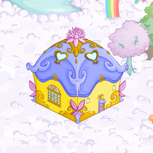 http://images.neopets.com/neohome2/user_pages/homes/snapshot_home_4.png