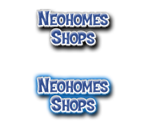 http://images.neopets.com/neohome2/user_pages/nh_but_neo_shops.png