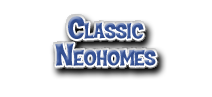 http://images.neopets.com/neohome2/user_pages/nh_classic_neohomes_text.png