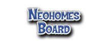 http://images.neopets.com/neohome2/user_pages/nh_neohomes_board_text.png