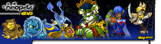 http://images.neopets.com/neomail/0505/top.jpg