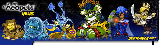 http://images.neopets.com/neomail/0905/sept_top.jpg