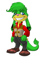 http://images.neopets.com/neopedia/293_chadley.png