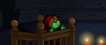 http://images.neopets.com/neopedia/305.png