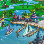 http://images.neopets.com/neopedia/3_rooisland_harbour.png
