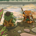 http://images.neopets.com/neopedia/81_fishing.png