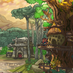 http://images.neopets.com/neopedia/81_jungle.png
