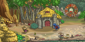 http://images.neopets.com/neopedia/81_village_life.png