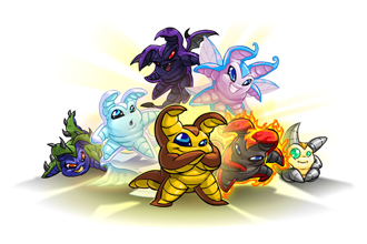 http://images.neopets.com/neopedia/95_yooyu_types.png
