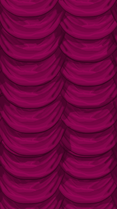 http://images.neopets.com/neopianstyle/2010/bg_tile.png