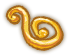 http://images.neopets.com/neopianstyle/item_accent_right.png
