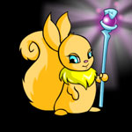 http://images.neopets.com/neopies/2009/cat/ncwearable/1_150x150.jpg