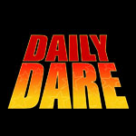 Check out Daily Dare Stats