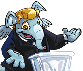 http://images.neopets.com/neopies/2009/host_announce.png