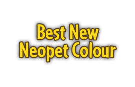 http://images.neopets.com/neopies/2010/categories/gyf82f1g91f2.png