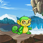 http://images.neopets.com/neopies/2010/finalists/if9432h89ch2/04.jpg