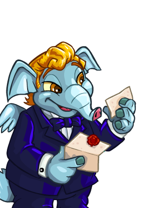 http://images.neopets.com/neopies/2010/pose1.png