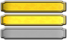 http://images.neopets.com/neopies/2011/buttons/bg.png