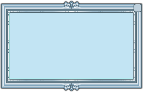 http://images.neopets.com/neopies/2011/popups/bg.png