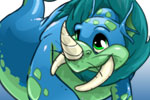 http://images.neopets.com/neopies/2012/nominees/95q4hvgy.jpg