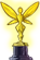 http://images.neopets.com/neopies/2012/results/neopie-trophy2.png