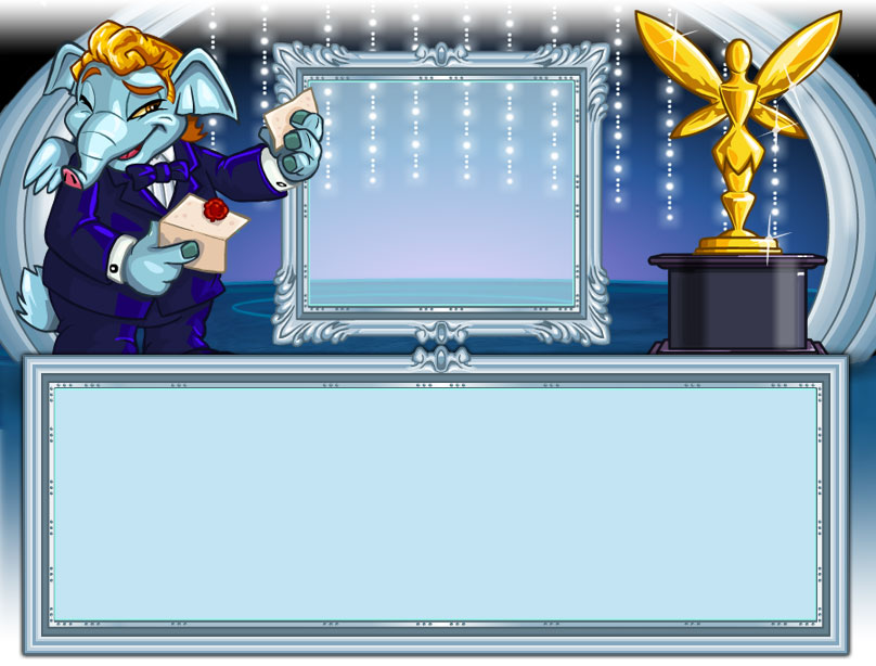 http://images.neopets.com/neopies/2012/voting/bg-2.jpg
