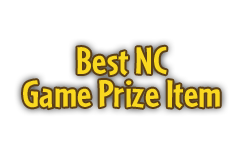 http://images.neopets.com/neopies/2012/voting/headers/best-nc-game-prize-item.png