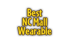 http://images.neopets.com/neopies/2012/voting/headers/best-nc-mall-wearable.png