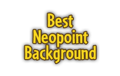 http://images.neopets.com/neopies/2012/voting/headers/best-neopoint-background.png
