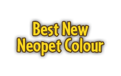http://images.neopets.com/neopies/2012/voting/headers/best-new-neopet-colour.png