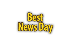 http://images.neopets.com/neopies/2012/voting/headers/best-news-day.png
