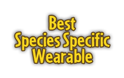 http://images.neopets.com/neopies/2012/voting/headers/best-species-specific-wearable.png