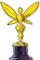 http://images.neopets.com/neopies/y15/neopie_trophy.png