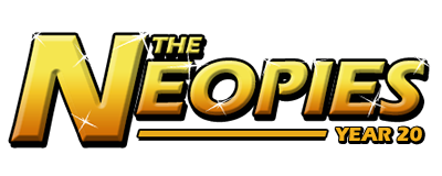 http://images.neopets.com/neopies/y20/headers/logo.png