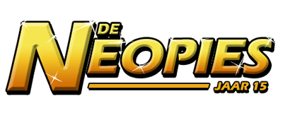 http://images.neopets.com/neopies/y20/headers/logo_nl.png